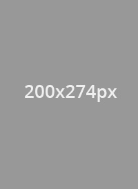 200x274